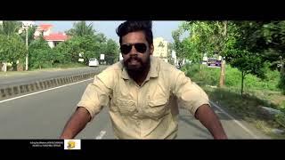 Over Take Malayalam Short Film 2017 | Pradhu