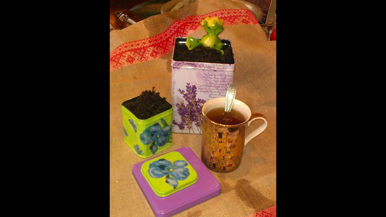Как приготовить иван -чай в домашних условиях Pchelodar 19