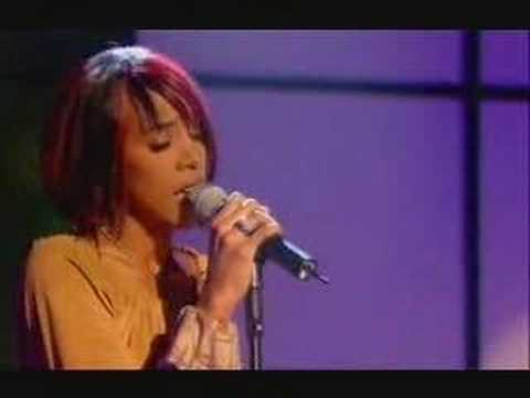 Kelly Rowland-Stole