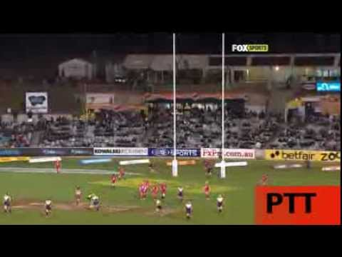 Poorly thought through Super Rugby Rd.14   Super Rugby Video Highlights - Poorly thought through Sup