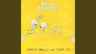 Download Lagu Real Friends Gratis STAFABAND