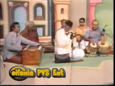 Tamil Muslim Songs Vaan Marai Cholaiyil  By E M Hanifa video