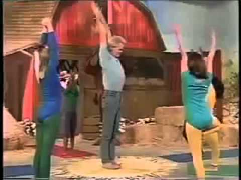 Misc Television - Yogi