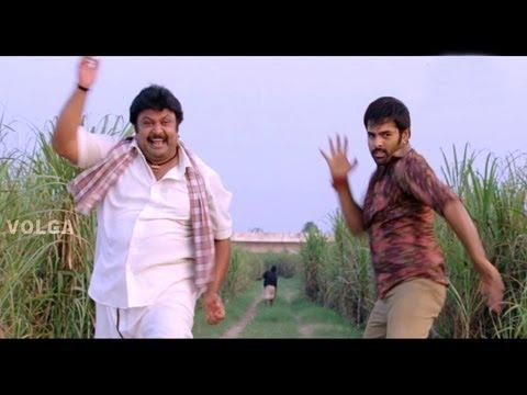 Masala Ram's Ongole Githa Songs | Silk Smitha Gurtochhe | Ram Pothineni, Prabhu | Full Hd video