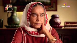 Balika Vadhu - ?????? ??? - 7th March 2014 - Full Episode (HD)