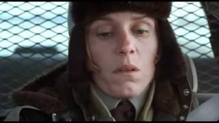 Fargo - Best Scene