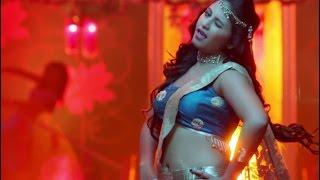 Sarrainodu Movie Block Buster Song Anjali HOT Looks.....