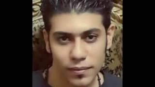 تتر مسلسل الحلقه الاخيره الاسطوره غناء التتر احمدعطيه