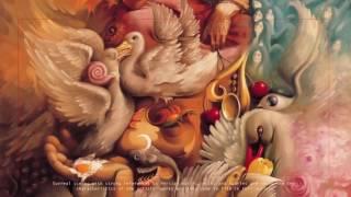 Ali Akbar Sadeghi - The complete Works - Introduction - Farsi Version