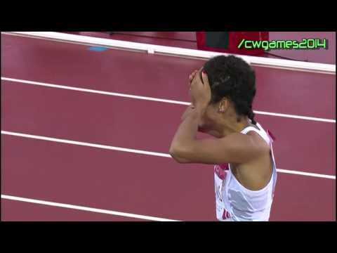 video-womens-200m-final-commonwealth-games-2014