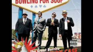 Watch Bowling For Soup 99 Biker Friends video