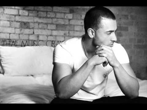 Jay Sean ft Ace Hood - All On Your Body HQ