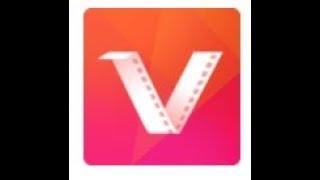 vidmate app download VidMate App 346 Latest for an