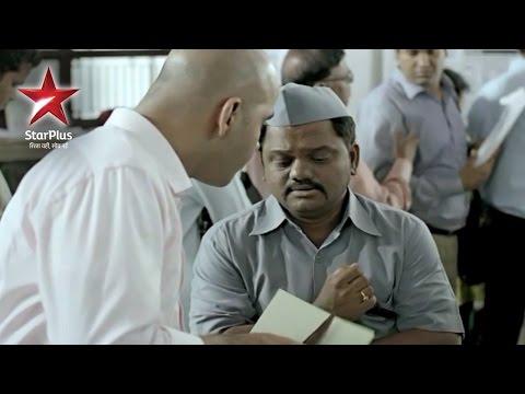 Satyamev Jayate - Office Promo