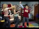 Alyson Stoner In Mikes Super Short Show Cow Belles
