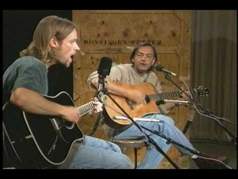 Rich Mullins - Brothers Keeper