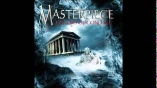 Watch Masterpiece Bring Me Back video