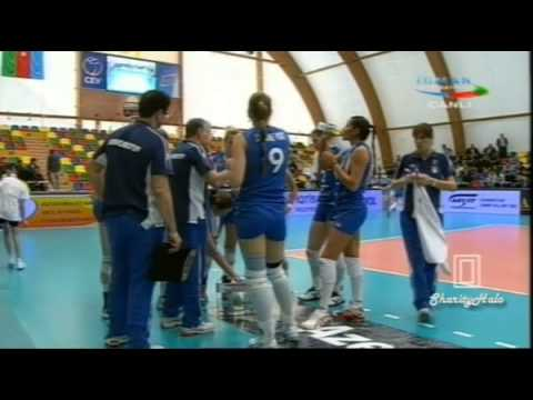 Azerbaijan Super League 2012-2013 Final : (26Apr2013) Lokomotiv Baku VS Igtisadchi Baku,Full Match