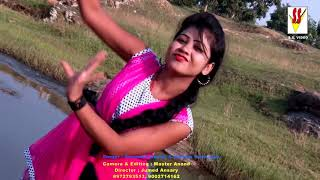 Tor Cooler e Bhore Dibo Jol | HD NEW Purulia Song 2017 | Bengali / Bangla Song Album | Misti Priya