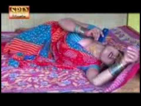 Kab Le Alge Bichhi (bhojpuri Holi Video Songs) Mpeg4.mp4 video