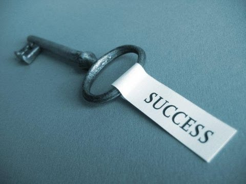 Супер Мотивация за 25 сек на 100%.Невозможное возможно.