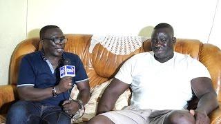 Diaspora 24 | Réalités en face avec Yahya Diop YEKINI