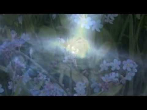 Любовь орлова однажды будет весна скачать песню