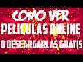 Descargar Peliculas Completas Gratis en Español   Ver peliculas Online 2014