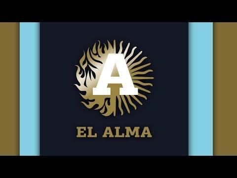 Nota a Sergio Hernández post Argentina 78 - 63 Uruguay