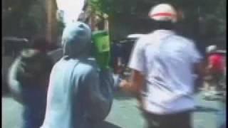 Watch Dead Prez Police State video