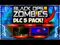 Download DLC 5 LEAKED IMAGES + 8 REMADE MAPS CONFIRMED BY EBGAMES (Black Ops 3 ZOMBIES DLC 5 REMASTERED MAPS) in Mp3, Mp4 and 3GP