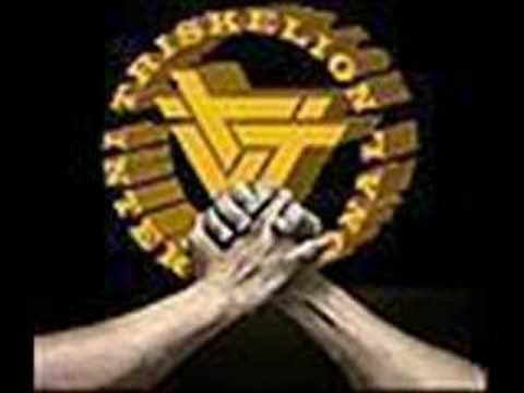 Tau gamma phi. west rembo chapter Video