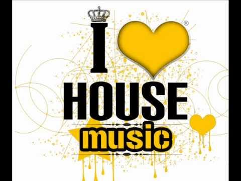 Lifehouse - Beautiful