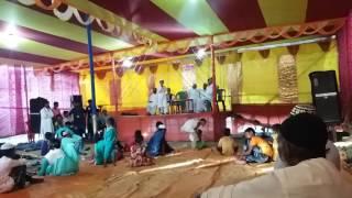 মটবাড়ী ঈদের মনজুড়ানো গজল 2017