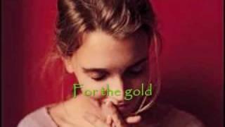 Watch Sarah Masen Wrap My Arms Around Your Name video
