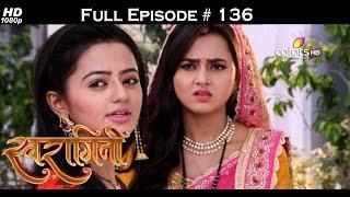 Swaragini - 7th September 2015 - स्वरागिनी - Full Episode (HD)