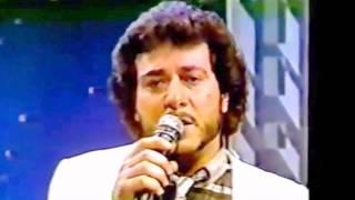 Sergio Mendes Piano Joe Pizzulo Leza Miller Never Gonna Let You Go 34 1983 34