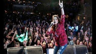 download musica Thayná Bitencourt - Show Vila Country - SP