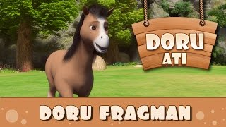 Doru Sinema Filmi - Fragman