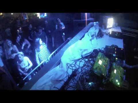 Dirty Basscore live@ sound force strikes back 19.03.2016 salzburg #1