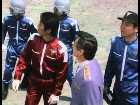 Ultraman Tiga Eng Sub 02 video