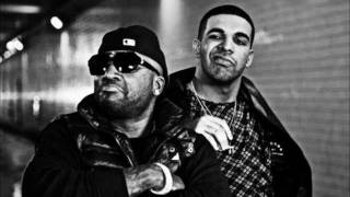 Watch Young Jeezy I Do Ft Jayz  Andre 3000 video