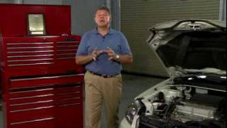 Auto Maintenance - Safety, Reliability, and Longevity