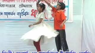 BD Comilla Chauddagram Miabazar Medhabikash মিয়াবাজার মেধাবিকাশ