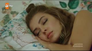 Ben seni severim sevmesine de toplum buna hazır değil, Ali Lidar Şiiri... Seslendiren; Ömer Köroğlu