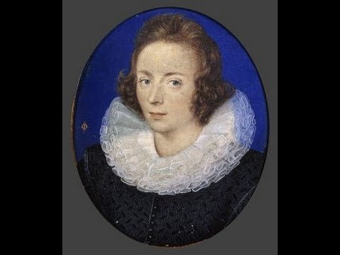 the strange thing called love in william shakespeares sonnets and sir philip sidney astrophil and st Enjoy millions of the latest android apps, games, music, movies, tv, books, magazines & more anytime, anywhere, across your devices.