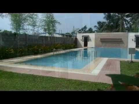 4BR House & Lot RFO | Twin Palm | Kisan Lu | Maa, Davao City