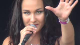 Watch Vic Anselmo Beverly video