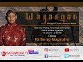 [LIVE] Satumedia Wayang Kulit - LAKON: Sesaji Rojo Soyo  - Dalang  Ki Seno Nugroho MP3