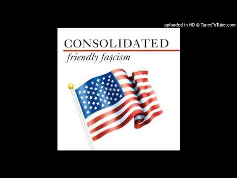 Consolidated - The Sexual Politics of Meat